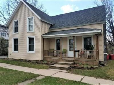 526 MERRICK ST, Clayton, NY 13624 - Photo 1