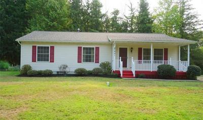 7441 DERBY RD, Evans, NY 14047 - Photo 1