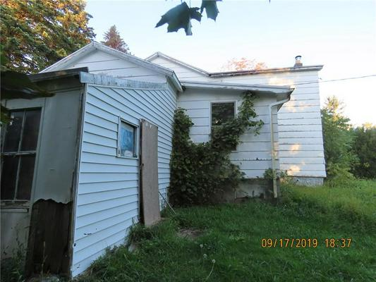 6373 E PORT BAY RD, WOLCOTT, NY 14590 - Photo 2