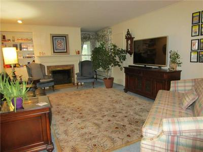 24 MEADOWBROOK CT, WELLSVILLE, NY 14895 - Photo 2