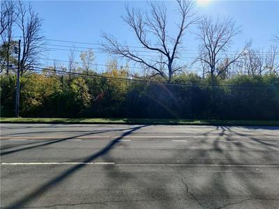 0 HYLAN DRIVE, Henrietta, NY 14623 - Photo 1
