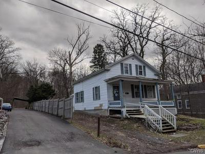 10 KELLOGG ST, Kirkland, NY 13323 - Photo 2
