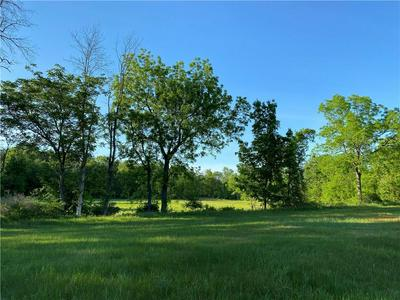 000 TAYLOR ROAD, Mendon, NY 14472 - Photo 1