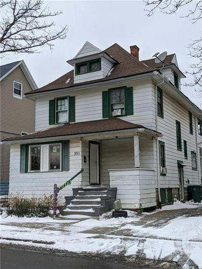 330 EMERSON ST, Rochester, NY 14613 - Photo 2