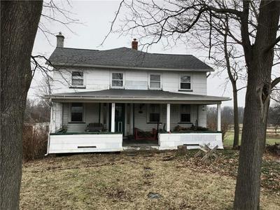 4217 LIMA RD, GENESEO, NY 14454 - Photo 1