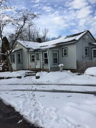 1056 LAKEVIEW AVE, JAMESTOWN, NY 14701 - Photo 2