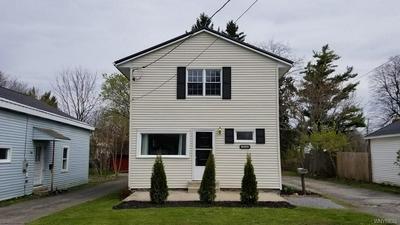10880 BODINE RD, Clarence, NY 14031 - Photo 1