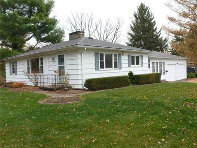 75 CLEARVIEW DR, Penfield, NY 14526 - Photo 2