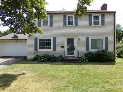 7 COLEMAN CREEK RD, Sweden, NY 14420 - Photo 1