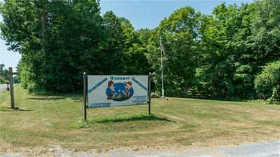 30163 COUNTY ROUTE 179, Lyme, NY 13622 - Photo 2