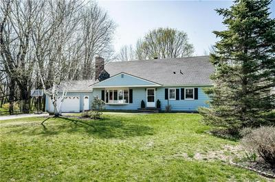 1209 NORTHRUP RD, Penfield, NY 14526 - Photo 1