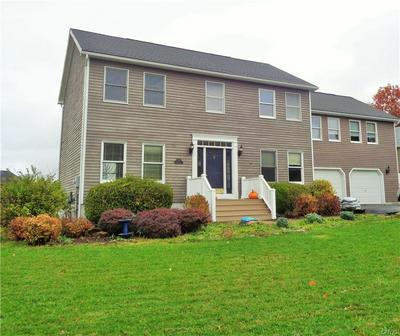 5 CHASE LN, Ithaca-Town, NY 14850 - Photo 2