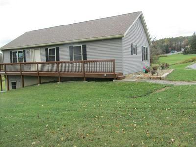 1743 MEFFERTS RUN RD, Jones Township PA, PA 15870 - Photo 1