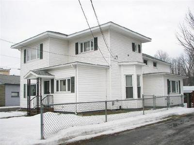 224 W MORRIS ST, BATH, NY 14810 - Photo 1