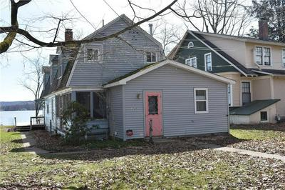 3789 GOKEY RD, Ellery, NY 14742 - Photo 2