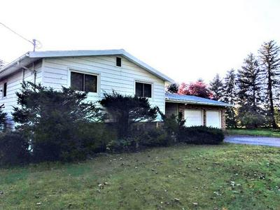 2 SIMMONS RD, PERRY, NY 14530 - Photo 2