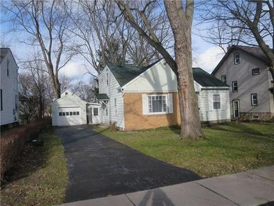 114 HOLCROFT RD, Rochester, NY 14612 - Photo 2