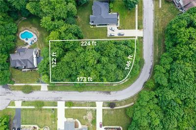 13367 CHERRY TREE LN, Alden, NY 14004 - Photo 1