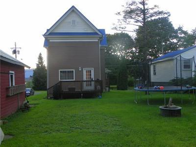 2 ERIE ST, COHOCTON, NY 14826 - Photo 2
