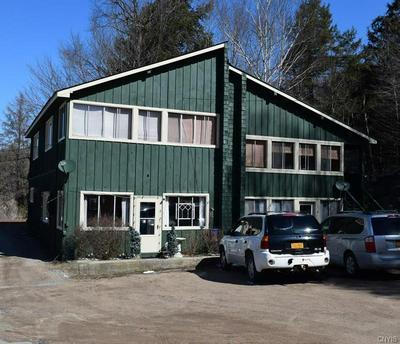 235 N ROUTE 28, INLET, NY 13360 - Photo 2