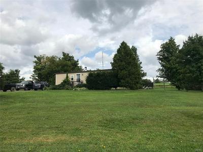 1332 BARKER ST, Otisco, NY 13159 - Photo 2