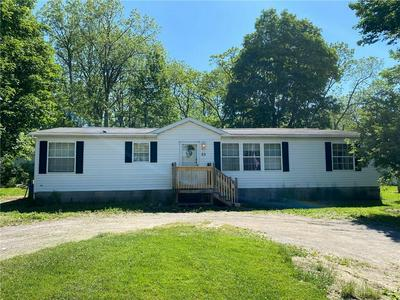 53 N MAIN ST, Gorham, NY 14544 - Photo 1