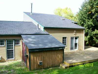 57 PINE HILL DR, Alfred, NY 14802 - Photo 2