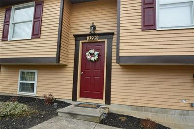 3299 GOLDENROD CT, WALWORTH, NY 14568 - Photo 2