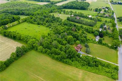 5299 BACKUS RD, Livonia, NY 14487 - Photo 2