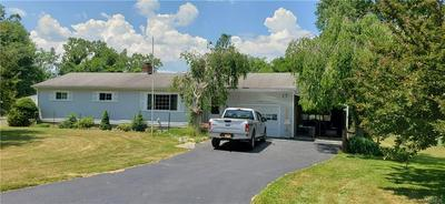 15304 ARMES CT, Collins, NY 14070 - Photo 1
