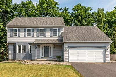 58 QUEENSLAND DR, Gates, NY 14559 - Photo 1