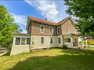 42 LAWRENCE ST, Elbridge, NY 13080 - Photo 1