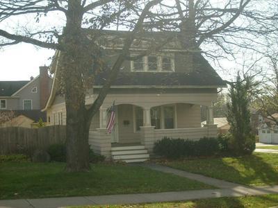236 E GENESEE ST, Auburn, NY 13021 - Photo 2