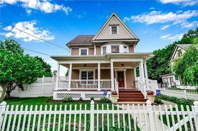 1532 EMERSON ST, Alden, NY 14004 - Photo 1