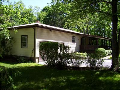 2908 KAPPRELL RD, Mount Morris, NY 14510 - Photo 1