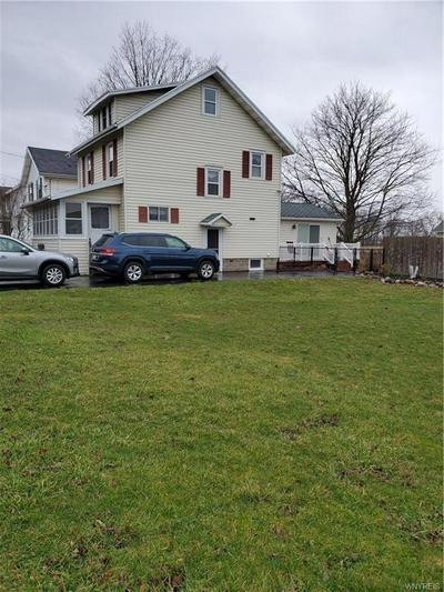 35 FARNSWORTH AVE, Oakfield, NY 14125 - Photo 2