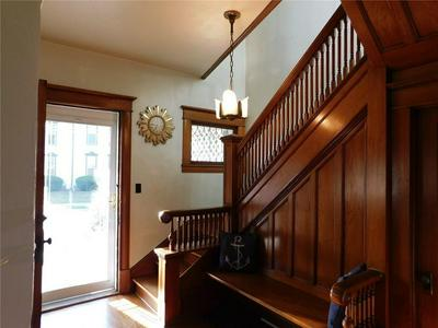 9 MAPLE ST, Canisteo, NY 14823 - Photo 2
