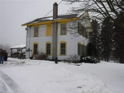 10053 ROUTE 242, Little Valley, NY 14755 - Photo 1