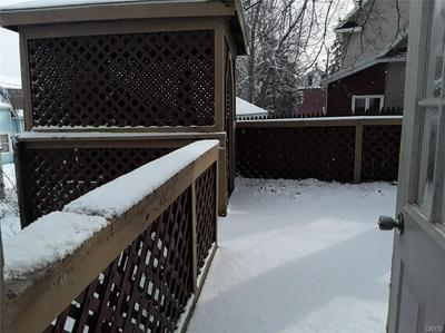 8 LEICESTER ST, Perry, NY 14530 - Photo 2