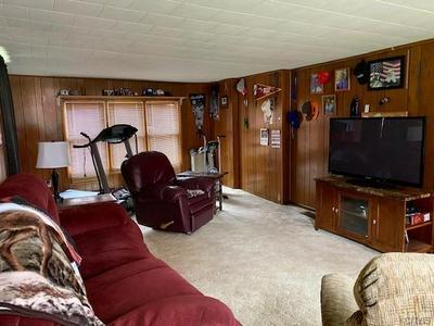 7406 INDIAN OPENING RD, Madison, NY 13402 - Photo 2