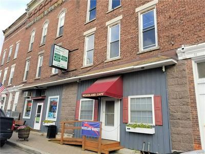 117-121 COMMERCIAL ST, Theresa, NY 13691 - Photo 1