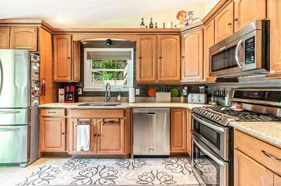 813 CULVERTON RD, Rome-Inside, NY 13440 - Photo 2
