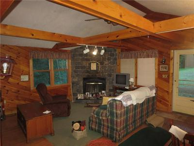 7668 WETMORE RD, Springwater, NY 14572 - Photo 2