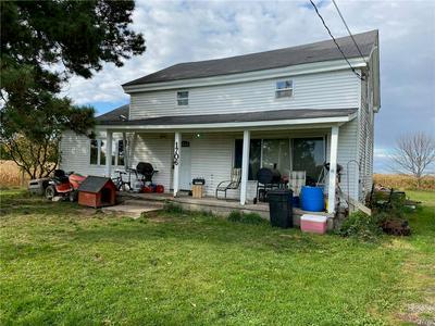 1706 CENTER RD, Kendall, NY 14476 - Photo 1