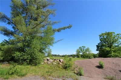 1731 STATE ROUTE 49, CONSTANTIA, NY 13044 - Photo 1