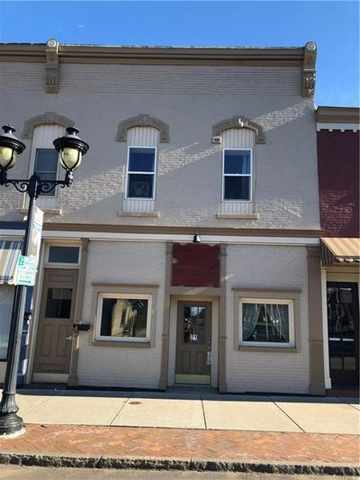 21 PUBLIC SQ, HOLLEY, NY 14470 - Photo 1