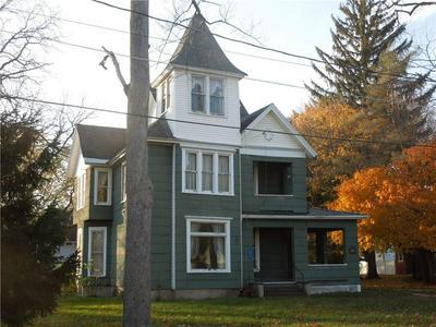 7 CHURCH ST, COHOCTON, NY 14826 - Photo 1