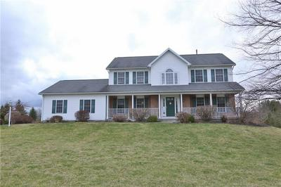 49 BOSWORTH FLD, Mendon, NY 14506 - Photo 1