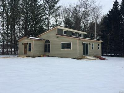 1461 ONIONVILLE RD, STERLING, NY 13156 - Photo 1