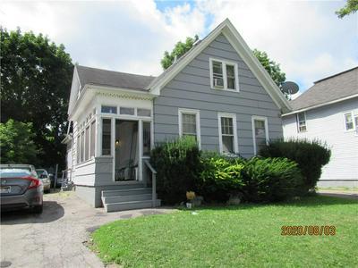 285 AVENUE A, Rochester, NY 14621 - Photo 1